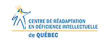 Centre de radaptation en déficience intellectuelle de Québec